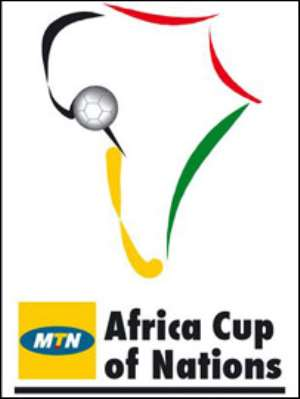 A C N Ghana 2008 qualifiers day 3 kicks off this weekend ,;BY;DILASO;